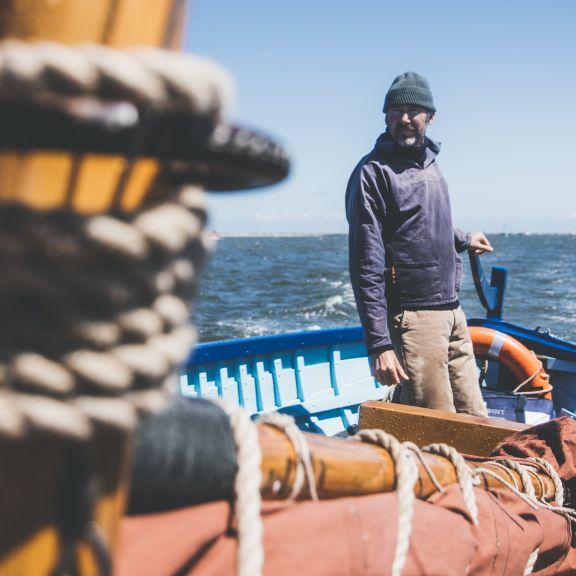 Coastal Exploration Company