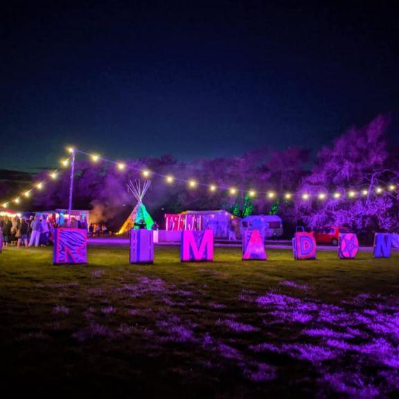 Primadonna Festival